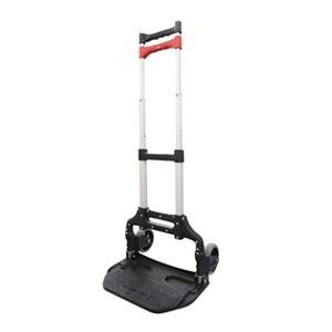 China Folding Hand Truck FW-90SP