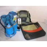 Buy cheap Travel from wholesalers