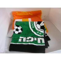 Buy cheap Sporter Towel from wholesalers