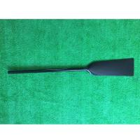 Buy cheap Kayak paddles Q21 FG Dragon boat paddle from wholesalers