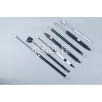 Buy cheap Wear parts Gas spring from wholesalers