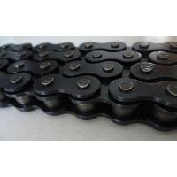Buy cheap Short Pitch Precision Roller Chain(A Series) from wholesalers