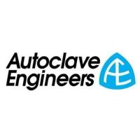 Cheap Autoclave Engineers High Pressure Valves, Fittings and Tubing for sale