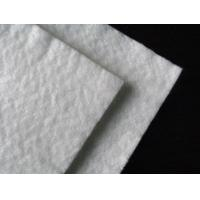Cheap Nonwoven geotextiles High strength polypropylene non woven geotextile for sale