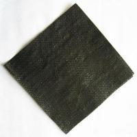 Cheap Woven geotextile 120g/m2 woven geotextile for sale
