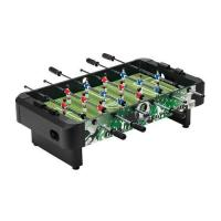 "Cheap Mainstreet Classics 36"" Foosball Table for sale"