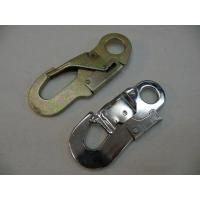 Cheap Sheet Metall safety_hooks for sale