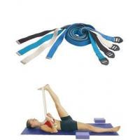 KY-63020 Yoga Pilates Cotton Belt