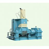 mixer - Disperation Kneader