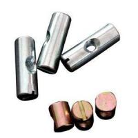 Cheap Furniture Nuts Barrel Nut for sale