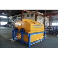 Cheap Dry Magnetic Separator for sale