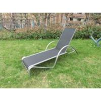 Cheap Sunloungers BSL-5266-2 for sale