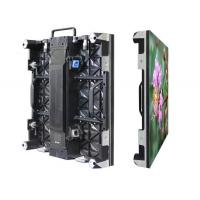 HD LED Display J Series Ultra HD Display Excellent Visual Effects