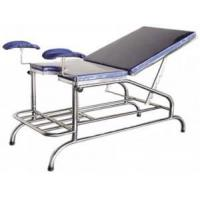 Buy cheap Medical bed FB-45 Gynecological examination bed from wholesalers