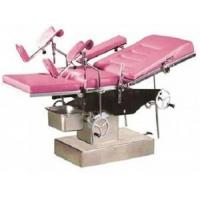 Buy cheap operating table FY-3004 Hydraulic Gynecology Operating Table from wholesalers