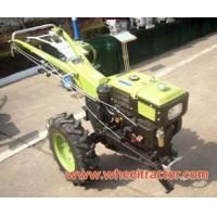 Cheap Tractor Catalogue Ukraine Walking Tractor for sale