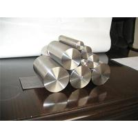Cheap Nickel Materials Nickel rod for sale