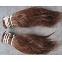 Buy cheap HORSE HAIR PRODUCTS from wholesalers