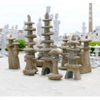 Buy cheap Garden Sculpture from wholesalers