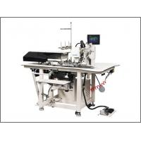 Buy cheap Pocket Welting Sewing Machine HC-195 Product type:Pocket Welting Sewing Machine from wholesalers