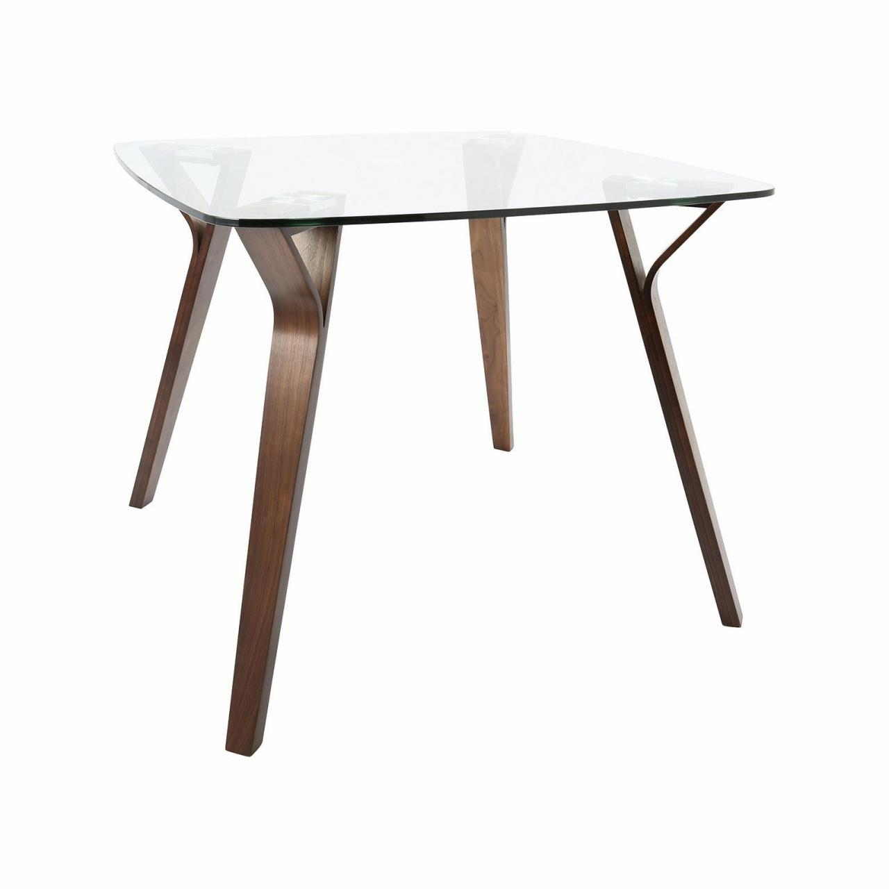 Buy cheap Dining table Model:G806T from wholesalers