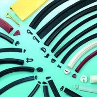 Extrusion Products/Seals