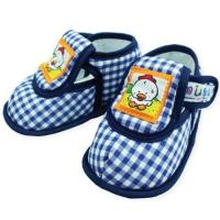 Footware Baby Shoes