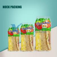 China Sandwich packing 0011103031 on sale