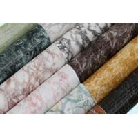 Buy cheap HEAR SEALING POLYESTER FILM for Lidding film from wholesalers