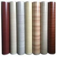 Buy cheap Pet film for heat transfer foil from wholesalers