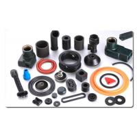 Buy cheap Rubber ring gasket seals roller from wholesalers