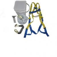 Buy cheap Catalogue:Safety Belt Series from wholesalers