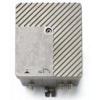 Buy cheap MID-1218 MDU DISTRIBUTION AMPLIFIER from wholesalers