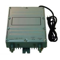 Buy cheap IDA-1000 Indoor Distribution Amplifier from wholesalers
