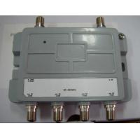 Buy cheap D1000 Drop Amplifiers from wholesalers