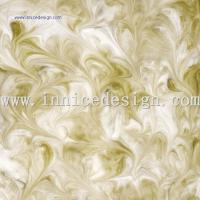 Buy cheap Translucent Alabaster Stone C17 from wholesalers