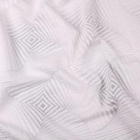 Buy cheap Viscose & Rayon knitting mattress fabric from wholesalers