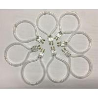 Buy cheap CCFL UV Lamp ring uv lamp from wholesalers