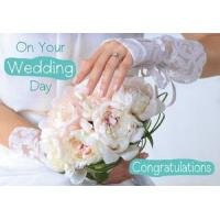 Buy cheap 3D products Wedding Card 3D Lenticular Card from wholesalers