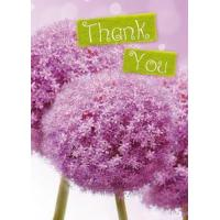 Buy cheap 3D products Thank you 3D Lenticular Card from wholesalers