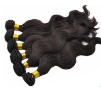 Buy cheap Hair Piece 8
