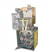 Buy cheap FX-320 Liquid automatic packaging machine (keep warm) from wholesalers