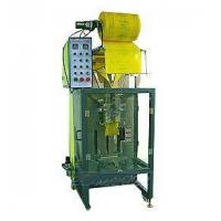 Buy cheap FX-320 PE film liquid automatic packaging machine from wholesalers