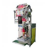 Buy cheap FX-360 Back sealing type powder automatic packaging machine from wholesalers