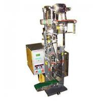 Buy cheap FX-180 The particle / bag automatic packaging machine from wholesalers