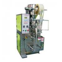 Buy cheap FX-320 Automatic packaging machine for particle back sealing from wholesalers