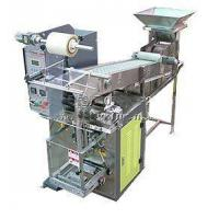 Buy cheap FX320 Automatic biscuit packaging machine from wholesalers