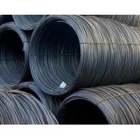 Buy cheap High Carbon Wires from wholesalers