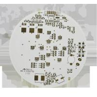 Buy cheap Led PCB Board from wholesalers