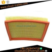 Buy cheap Genuine Quality Car Air Filter 13721730946 for BMW from wholesalers